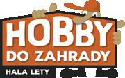 hobby-do-zahrady-logo1