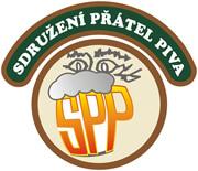 logo_spp